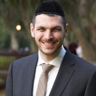 Marriage Pro with Rabbi Reuven Epstein