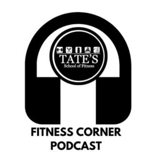 Tate's School of Fitness