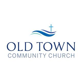 OTCC Sermons