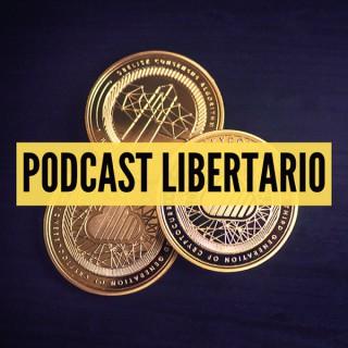 Podcast Libertario