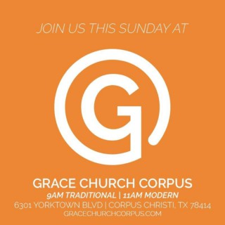 Grace Church Corpus | An Inclusive Presbyterian Church