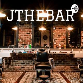 JTHEBARBER