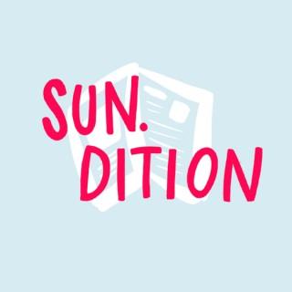 Sundition