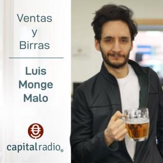 Ventas y Birras