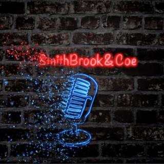 SmithBrook&Coe