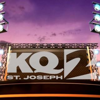 KQ2 Sports Podcast