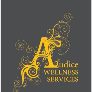 Audice Wellness Services