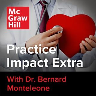 Practice Impact Extra