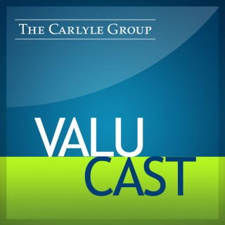 ValuCast: The Carlyle Group