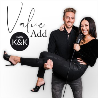 Value Add With K&K