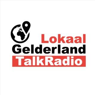 LokaalGelderland TalkRadio