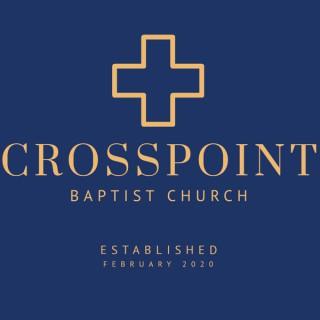 CrossPoint Baptist Church Worland
