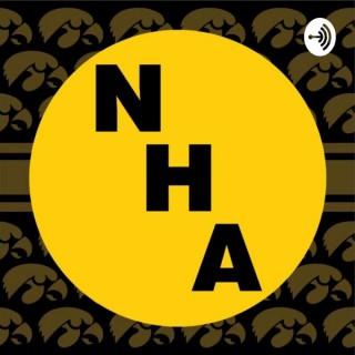 NHA Podcast