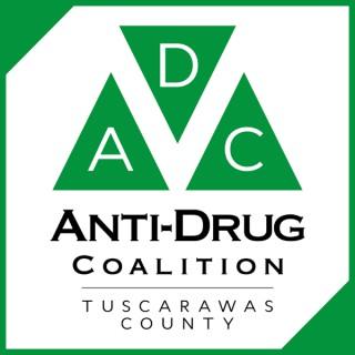 Anti-Drug Coalition of Tuscarawas County