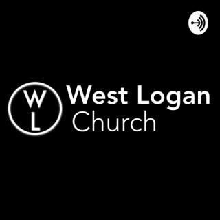 West Logan Church