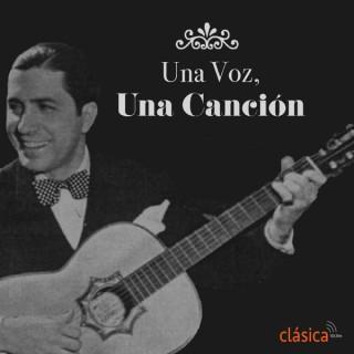 Una Voz, una Cancion