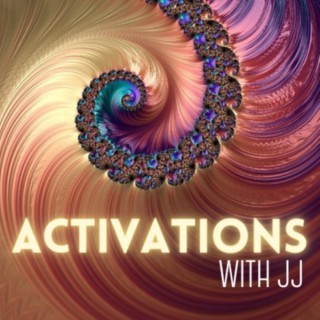 Activations with JJ