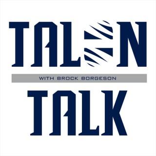 Talon Talk