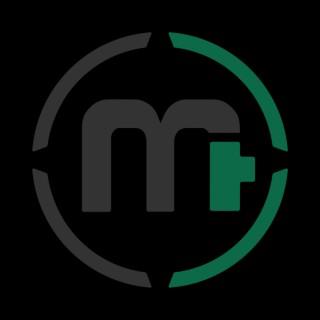 Midtown Fellowship West Nashville