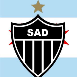 Sad Bois FC