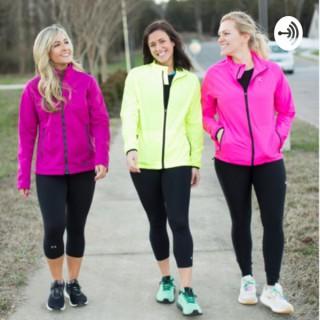 Relatable Runners