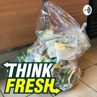 Think Fresh