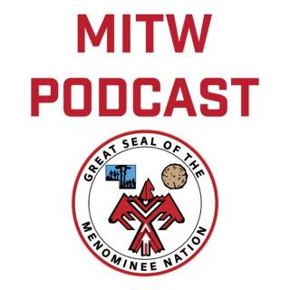 MITW Podcast
