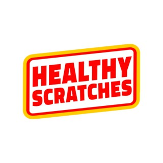 Healthy Scratches