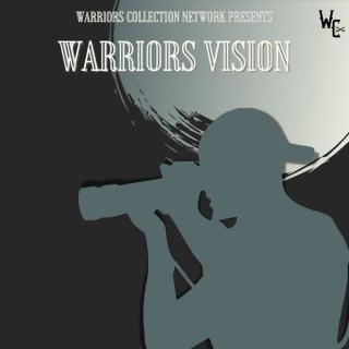 Warriors Vision