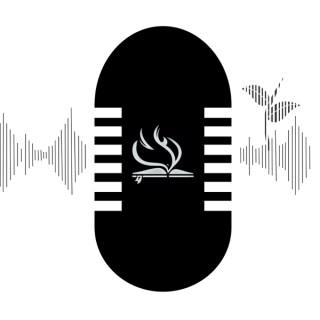 PB&J Podcast