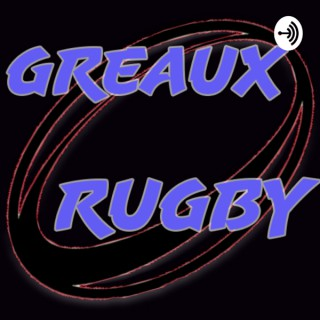 Greaux Rugby by GiftTime Rugby Network