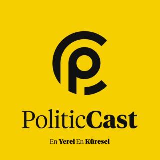Politic Cast