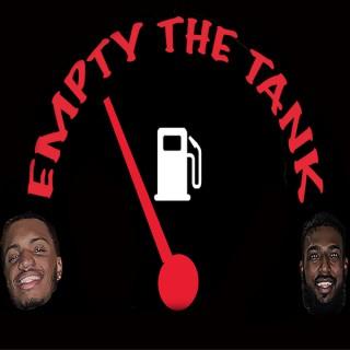 Empty The Tank
