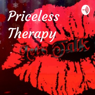 Priceless Therapy