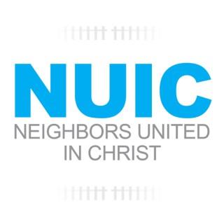 Neighbors United in Christ Podcast