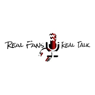 Real Fans Real Talk