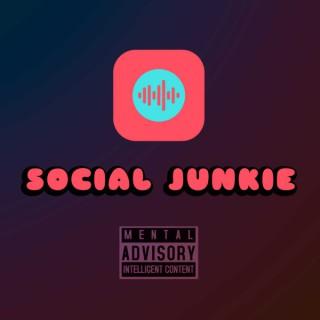 Social Junkie Podcast