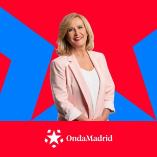 Madrid Directo OM