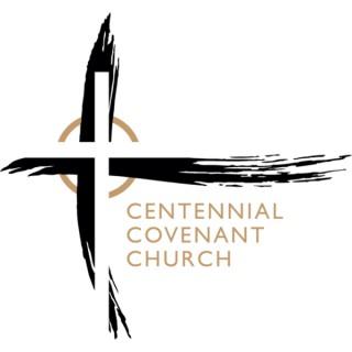 Centennial Covenant Church