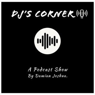 DJ's Corner