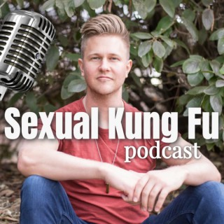 Sexual Kung Fu with Johnathan White