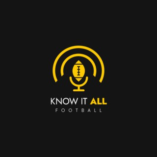 Know it ALL Fantasy Football Podcast