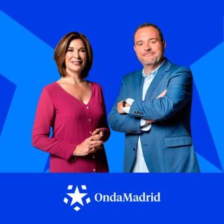 Buenos Días Madrid OM