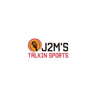 Just 2 Murph's Talkin Sports