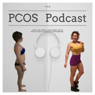 The PCOS Podcast