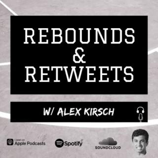 Rebounds & Retweets