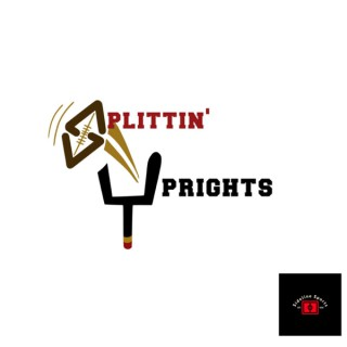 Splittin' Uprights