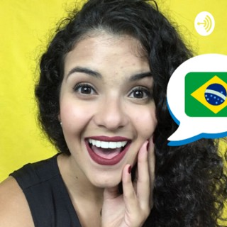 Brazilianing - Brazilian Portuguese