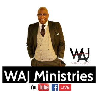 WAJ Ministries