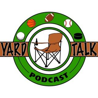 Yard Talk Podcast